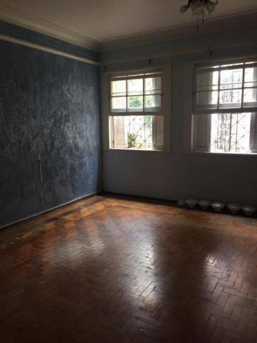 Casa com 4 dormitórios à venda, 432 m² por R$ 700.000,00 - Centro - Pelotas/RS - Foto 10