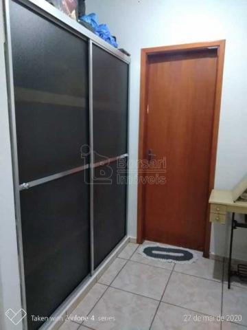 Casas de 3 dormitório(s) no Jardim América (Vila Xavier) em Araraquara cod: 10182 - Foto 17