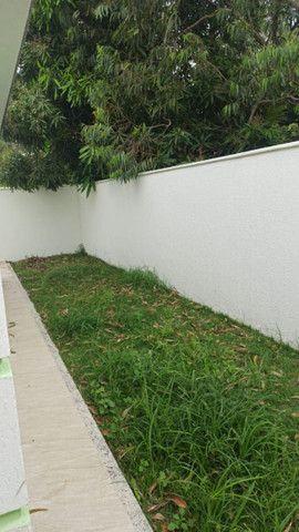 Casa Lindíssima com 3 quartos em Itaipuaçú!!!! - Foto 2