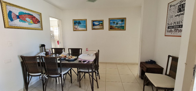 Casa em Tamandare Praia - Foto 11
