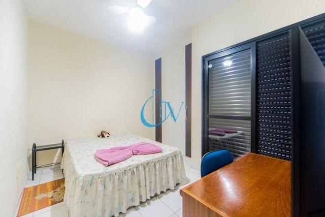 Apartamento Campo Grande - Santos - Foto 11