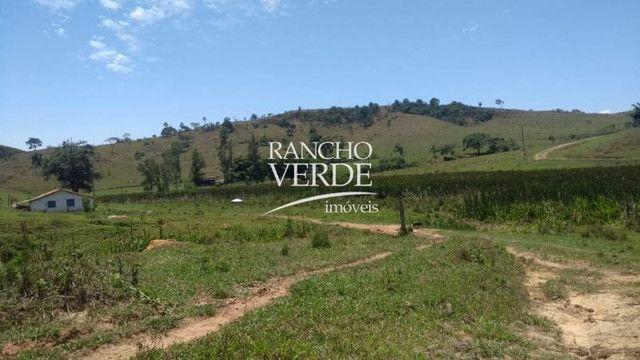 Belíssima Fazenda em Aparecida! Cód 2275 - Foto 10