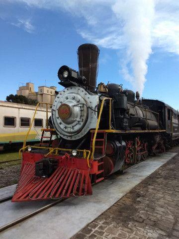 Transfer para Gramado - Foto 6