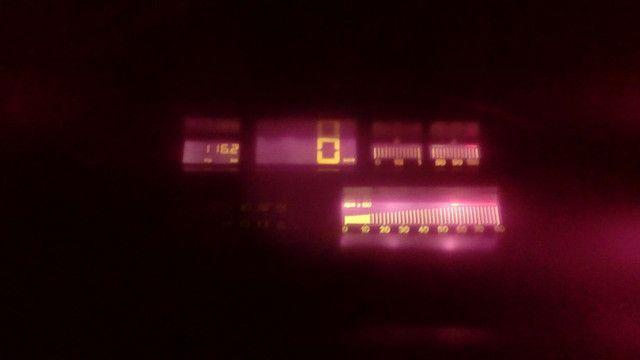Tempra SW 96/2.0/8 válvulas Parcelo no crédito. Favor ler a descrição toda - Foto 14