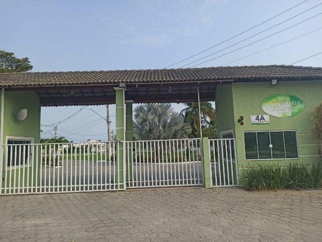 Casa Lindíssima com 3 quartos em Itaipuaçú!!!! - Foto 3