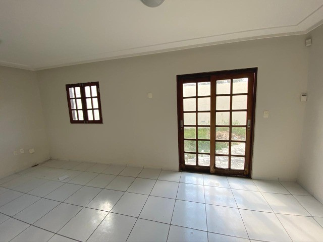 [AL730] Casa com 2 Pavimentos na Rua Abrahão Alliz. Zumbi -Caxangá !! - Foto 10