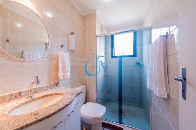 Apartamento Campo Grande - Santos - Foto 13