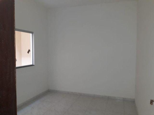Alugo salas para escritório. - Foto 3