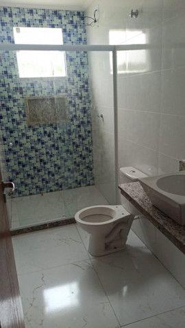 Casa excelente com 3 quartos em Itaipuaçú!!! - Foto 16