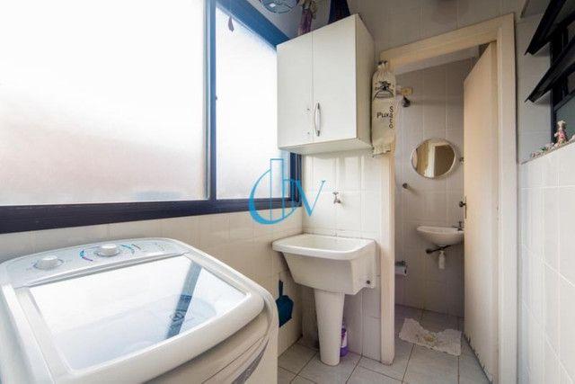Apartamento Campo Grande - Santos - Foto 14