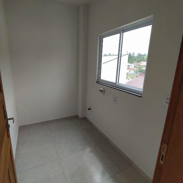 Apartamento 2 quartos em Braço do Norte para Locação - Foto 4