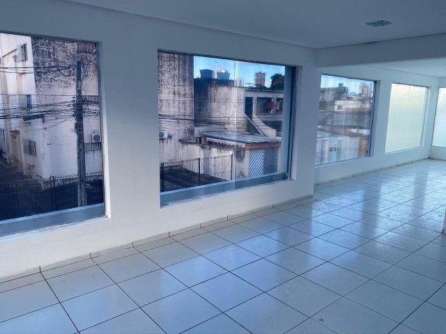 [AL730] Casa com 2 Pavimentos na Rua Abrahão Alliz. Zumbi -Caxangá !! - Foto 13