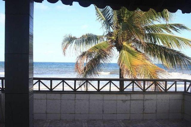 Ilhéus ou Itacaré na Bahia */ * - Foto 4