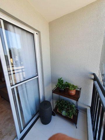 Lançamento mais aguardado do ano!!!Apartamentos de 2 e 3 quartos no Recreio!! - Foto 15