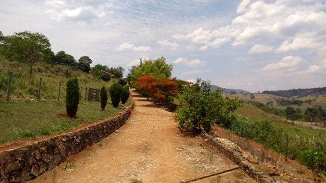 Fazenda 80 ha em Para de Minas/MG