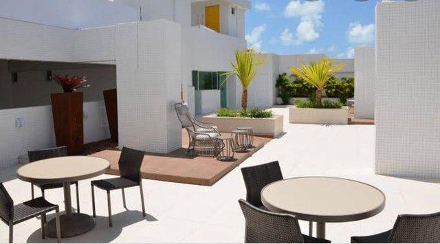 Vende-se apartamento de 1 quarto no altiplano  - Foto 7