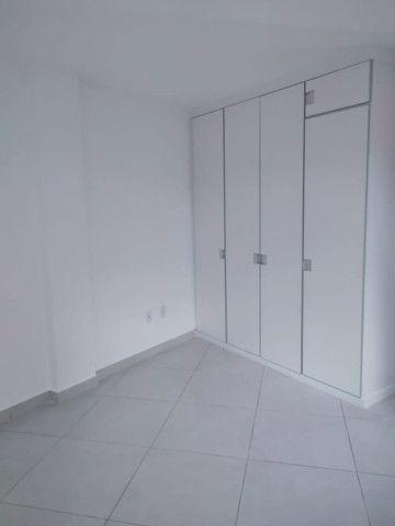 Vendo Apartamento de 3 quartos no Jd Amália/VR - Foto 8
