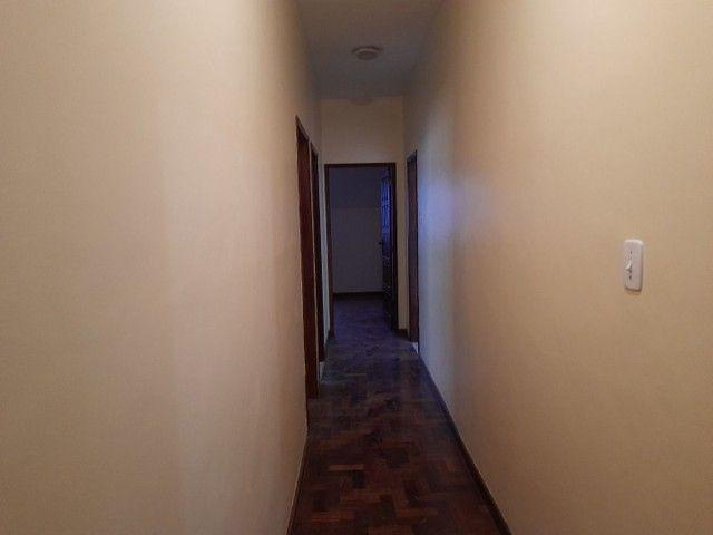 Casa com 3 dormitórios para alugar, 90 m² por R$ 3.000/mês - AV Cardeal da Silva - Federaç - Foto 13