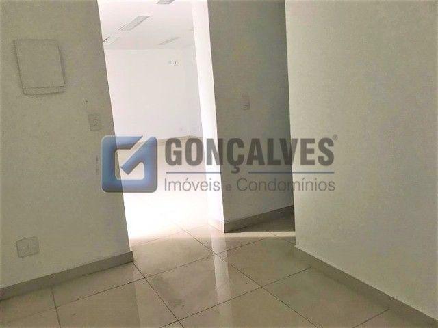 Casa para alugar com 4 dormitórios cod:1030-2-10596 - Foto 7