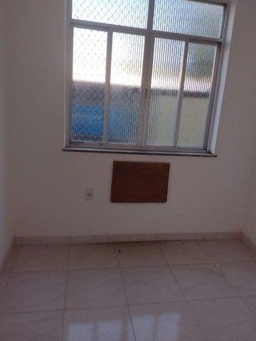 Apartamento para alugar com 2 quartos no Centro de Nova Iguaçu - Foto 3