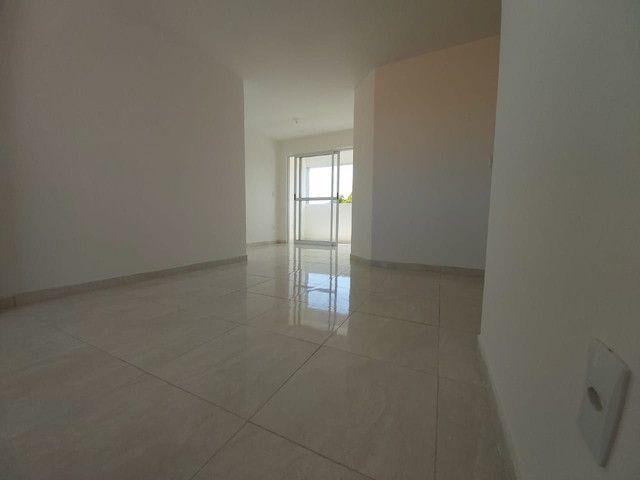 Apartamento no Portal do Sol (Parcelo Entrada em 24x)
