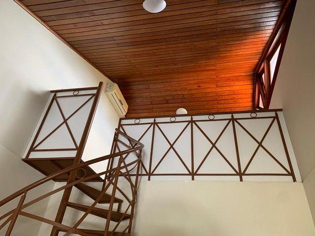Vendo Flat no monte castelo com 2 quartos  - Foto 3