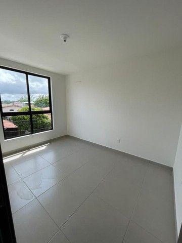 Oportunidade, apartamento térreo com 3 quartos à venda em Tambauzinho! - Foto 5