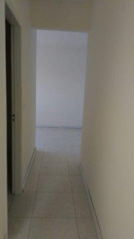 Cod- NV Apartamento 3/4 condomínio Amazonia  - Foto 8