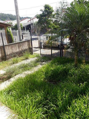 Casa Geminada - Lomba da Palmeira -Sapucaia do Sul - Foto 3