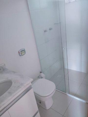 Vendo Apartamento de 3 quartos no Jd Amália/VR - Foto 3