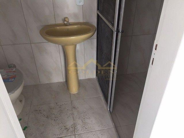 Balneário Camboriú - Apartamento Padrão - CENTRO - Foto 13