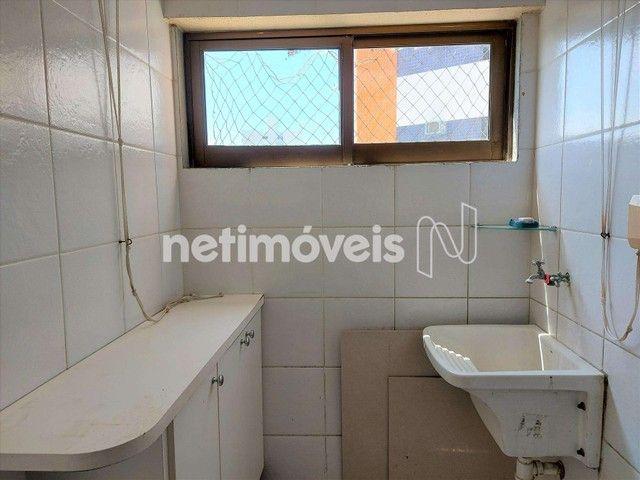 Apartamento para alugar com 2 dormitórios em Imbuí, Salvador cod:856046 - Foto 12