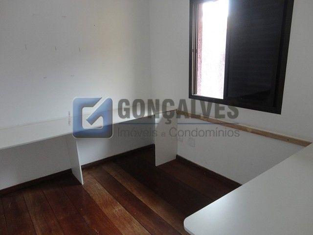 Casa para alugar com 4 dormitórios cod:1030-2-36444 - Foto 10