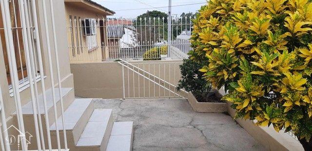 Casa à venda com 4 dormitórios em Nossa senhora do perpétuo socorro, Santa maria cod:10226 - Foto 3