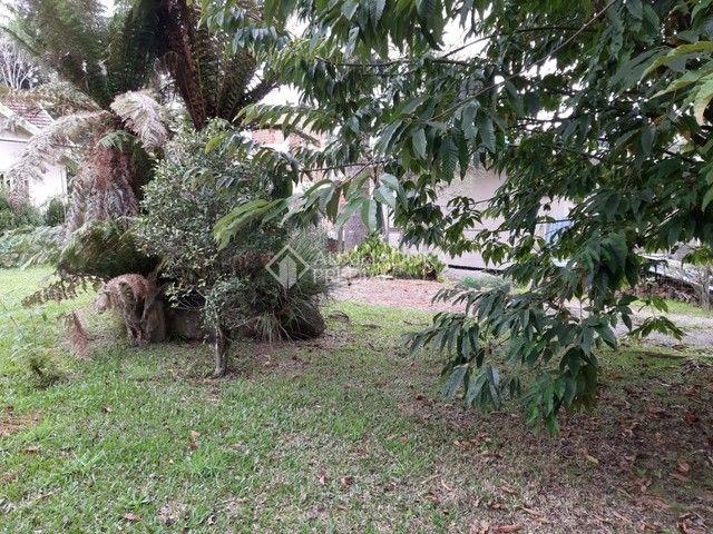 Casa de condomínio à venda com 3 dormitórios em Villagio, Gramado cod:340070 - Foto 5