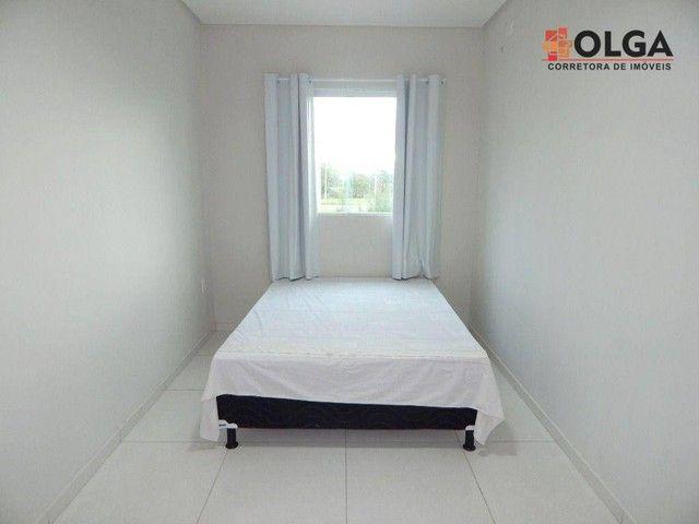 Casa com 2 dormitórios em condomínio, à venda - Gravatá/PE - Foto 11