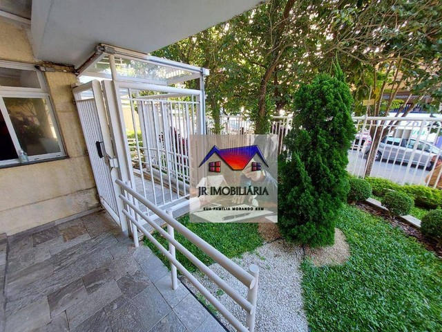 Apartamento com 2 dormitórios para alugar, 47 m² por R$ 2.500,00/mês - Vila Mariana - São  - Foto 19