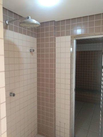 Apartamento à venda, 68 m² por R$ 285.000,00 - Setor Oeste - Goiânia/GO - Foto 5