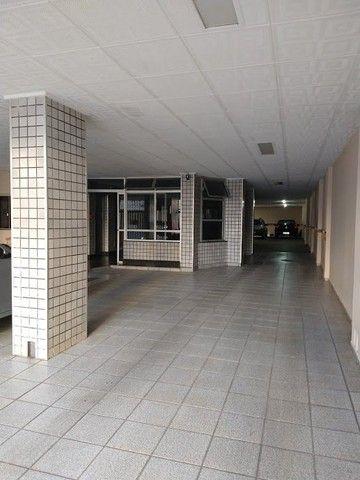 Apartamento 3 quartos setor central - Foto 2