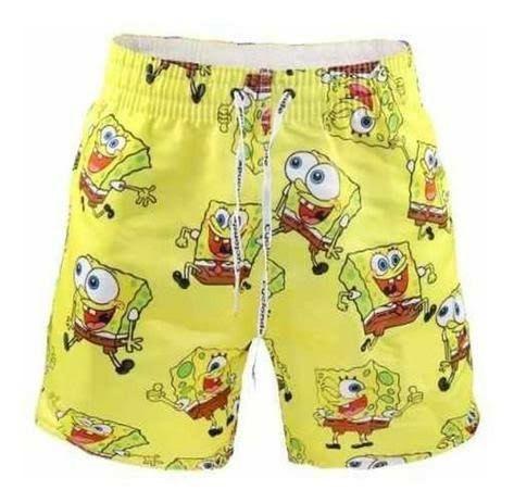 Vendo shorts mauricinho no preço barato