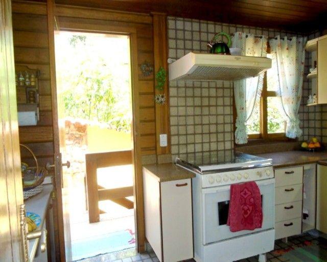 Casa duplex em condomínio fechado com 4 quartos sendo 3 suítes. - Foto 20