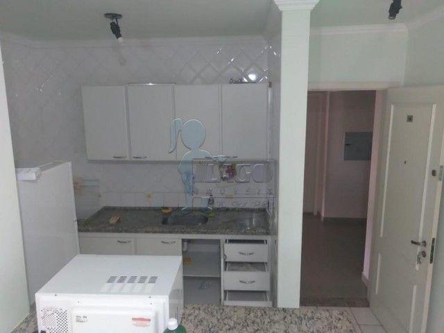 Apartamento para alugar com 1 dormitórios em Ribeirania, Ribeirao preto cod:L129551 - Foto 3