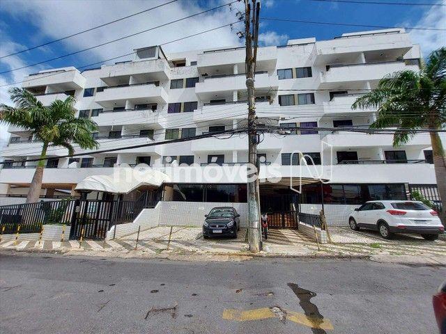 Apartamento para alugar com 1 dormitórios em Federação, Salvador cod:472441 - Foto 2