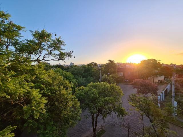 Apartamento à venda com 2 dormitórios em Jardim lindóia, Porto alegre cod:156121 - Foto 4