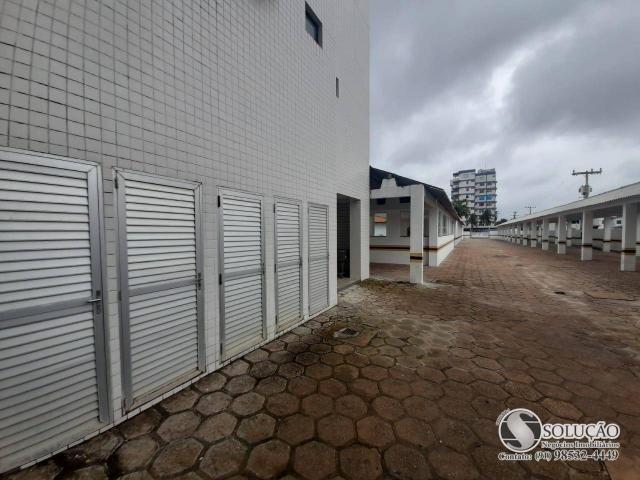 Apartamento com 4 dormitórios à venda, 202 m² por R$ 600.000,00 - Destacado - Salinópolis/ - Foto 19