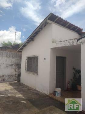 Casa com 3 dormitórios à venda por R$ 450.000,00 - Centro - Teresina/PI - Foto 15