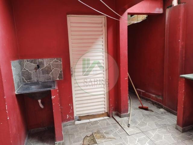 Prédio comercial a venda com 3 Pontos comerciais, bairro Armando Mendes, Manaus-AM - Foto 15