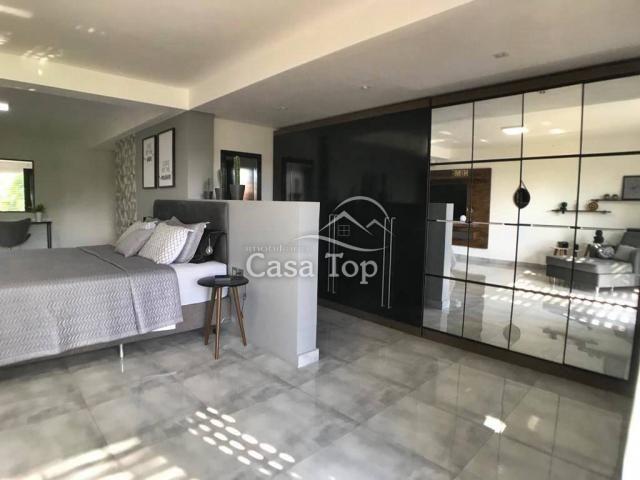 Casa para alugar com 4 dormitórios em Oficinas, Ponta grossa cod:3720 - Foto 14