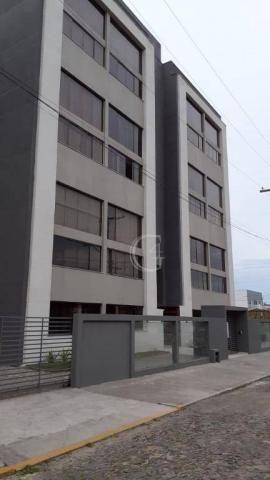 Apartamento com 1 dormitório à venda, 52 m² por R$ 350.000,00 - Praia da Cal - Torres/RS - Foto 4