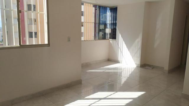 Apartamento para Venda em Goiânia, Setor Oeste, 2 dormitórios, 2 banheiros, 1 vaga - Foto 12